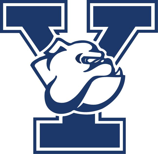 2018 Yale Indoor Invitational Info Results 01 13 18